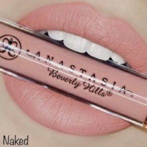 NEW🌟 FullSize Anastasia Beverly Hills Liquid Lips